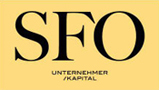 Logo SFO-Group